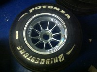FW30wheel-1