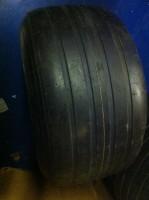 FW30wheel-2