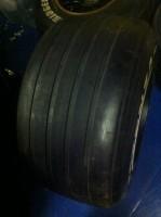 RB5wheel-2