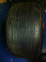 STR2wheel-2